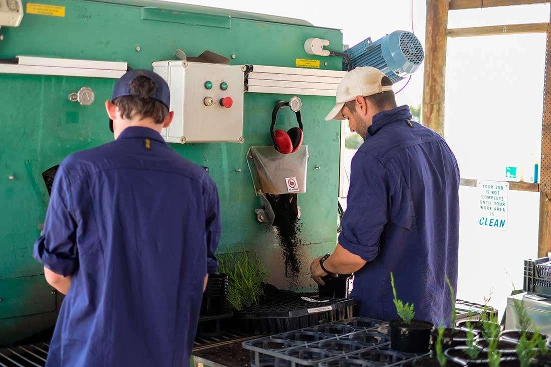 granton-plants-nursery-hobart-tasmania-launceston-trade-commerical-local-employment-horticulture-apprenticeship